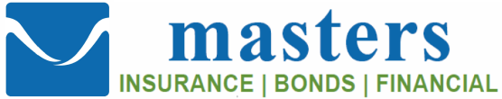 Masters Insurance Agency Group Inc